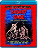 Basket Case [Blu-ray] [1982] [US Import]