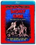 Basket Case 1 [Blu-ray]