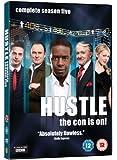 Hustle - Series 5 [Import anglais]
