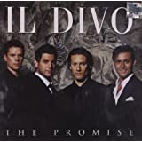 The Promiseby Il Divo