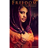 Freedom of the Monsoonby Malika Gandhi