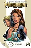 img - for Witchblade Origins, Vol. 2 book / textbook / text book