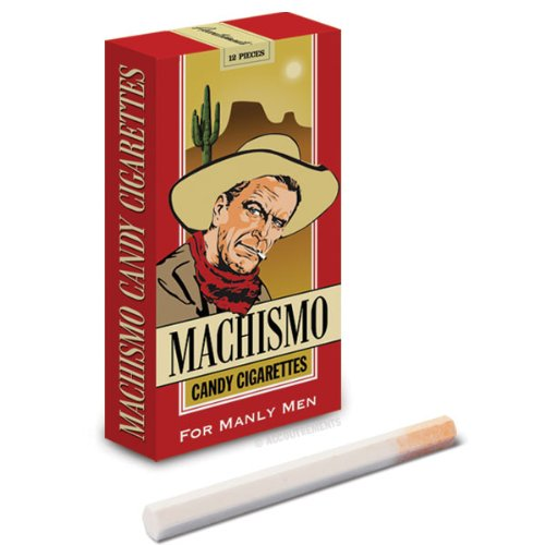 candy-cigarettes-machismo