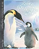 Animal Diaries: Penguin