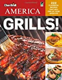 Char-Broil's America Grills! thumbnail