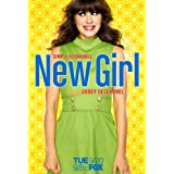 New Girl [Blu-ray]