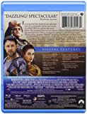 Image de Gladiator [Blu-ray]