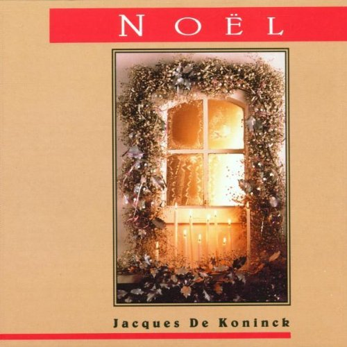 noel-by-jacques-de-koninck-1995-08-17
