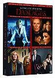 Damages - Saisons 1 à 4 - Coffret 12 DVD - Edition limitée (dvd)