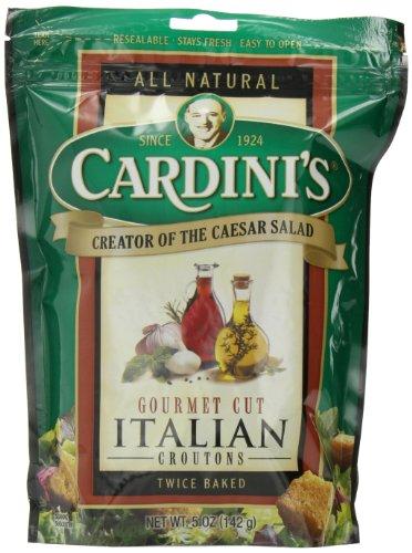 Cardini 39 S Original Caesar Dressing 20 Ounce Bottles Pack