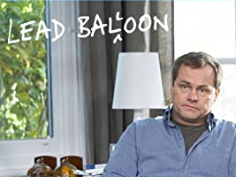 Lead Balloon Season1 [HD]