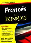 Franc�s para Dummies