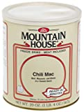 Mountain House #10 Freeze-Dried Foods