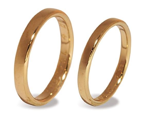2 Wedding Rings Marriage Rings Engagement Rings 333 4 CCProfiel Regenbogen
