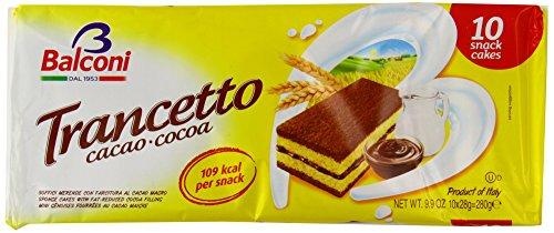cabico-chocolate-sponge-cake-bar-pack-of-15