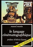 Langage cinématographique, 5e édition