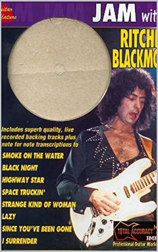 deep-durple-jam-with-ritchie-blackmore-guitar-songbook-cd-english-edition