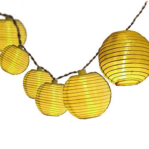 48m-catena-di-20-luci-led-con-lanterne-in-tessuto-impermeabile-bianco-per-uso-interno-ed-esterno-di-