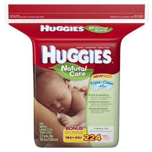 huggies-natural-care-fragrance-free-224-count-by-huggies-english-manual