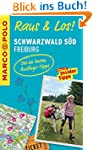 MARCO POLO Raus & Los! Schwarzwald S�...
