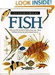 Title: Fish (Eyewitness books)