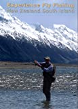 echange, troc Experience Fly Fishing - New Zealand [Import anglais]