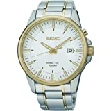Seiko Gents Kinetic Watch SKA530P1