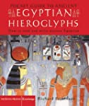 Pocket Guide to Ancient Egyptian Hier...