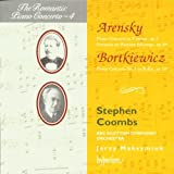 Romantic Piano Concertos, Vol.4
