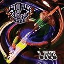 Curtis, Stoney - Live (2 Discos) [Audio CD]<br>$601.00
