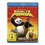 "Kung Fu Panda [Blu-ray]von ""Mark Osborne"""