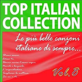 Various Canzoni Di Oggi Successi Di Sempre