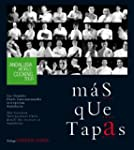 M�s que tapas/ More Than Tapas: Andal...