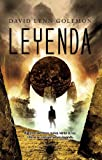 Leyenda (Best seller)
