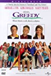 Greedy (Widescreen) (Bilingual)