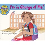 I'm in Charge of Me! (The Best Me I Can Be)