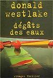 """Afficher """"Dégâts des eaux"""""""