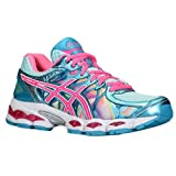 Women Asics Running Shoes