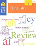 img - for English 2 book / textbook / text book
