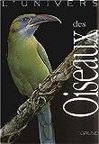 echange, troc Vladimír Bejcek, Karel Stastny - L'univers des oiseaux