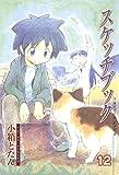 スケッチブック 12 (コミックブレイド)