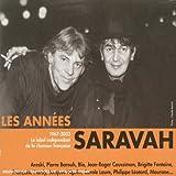Les Annees Saravah 1967-02