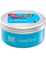 VO5 Extreme Style Matt Fibre -75 ml