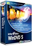 Intervideo WinDVD Platinum 5