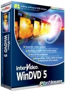 InterVideo DVD Copy review: InterVideo DVD Copy - CNET