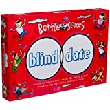 Battle of the Sexes - Blind Date Board Game by University Games