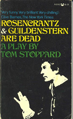 hamlet vs rosencrantz and guildenstern are Hamlet and rosencrantz and guildenstern introduction hamlet it is of import to observe that hamlet itself is a transmutation, of signifier every bit good as thoughts, which is based upon other transmutations.