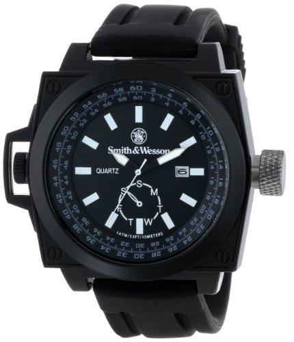 smith-wesson-sww-lw6097-ego-series-watch-with-silicon-strap-black