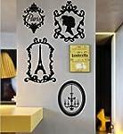 Artscharm Home Decor Vinyl Wall Quote...