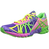 ASICS Gel-Noosa Tri 9, Women's Running Shoes